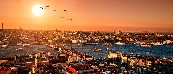 Дешевые авиабилеты в Стамбул Турция цены расписание